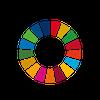 sdg_icon_wheel_2_100p